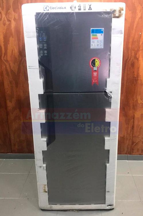 Geladeira Electrolux TF55S 431 Litros (220v)