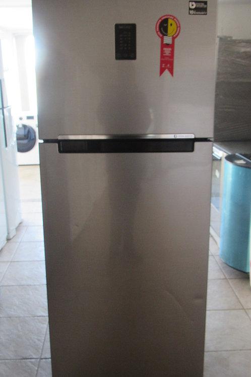 Geladeira Samsung  RT38K5530S8 Frost Free Duplex 384 Litros Painel Eletrônico