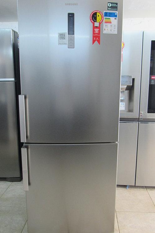 Refrigerador Samsung Modelo RL4353JBASL Inverse 435 Litros