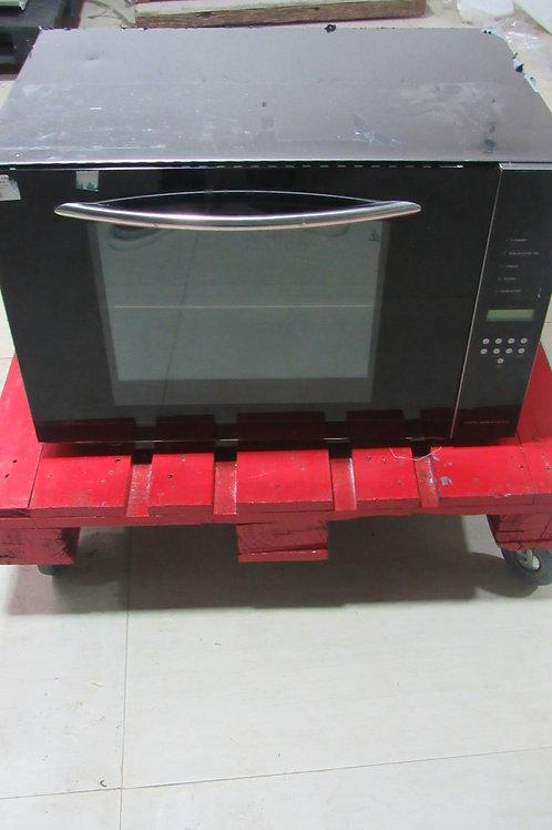 ºForno De Bancada Combinado Eletrônico 80L Fischer