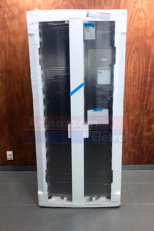 Geladeira Brastemp BRO80AK 540 Litros - 127V