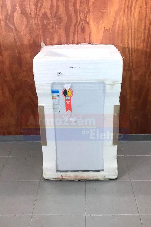 Lavadora Panasonic 14kg NA-F140B6W