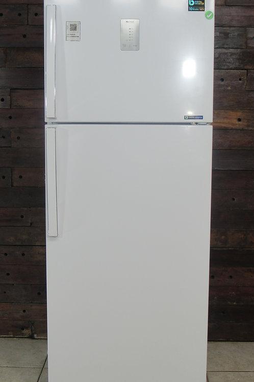 ºRefrigerador RT6000H Top Mount Freezer, 458 L