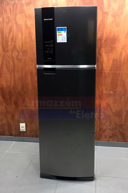 Refrigerador Brastemp 400l BRM54 (220V)