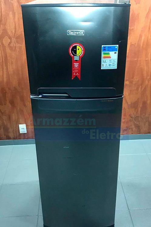 Geladeira Continental TC41S 370 Litros 220V
