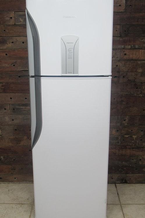 Geladeira Panasonic NR-BT40BD1W Frost Free Duplex 387 Litros [RE]Generation