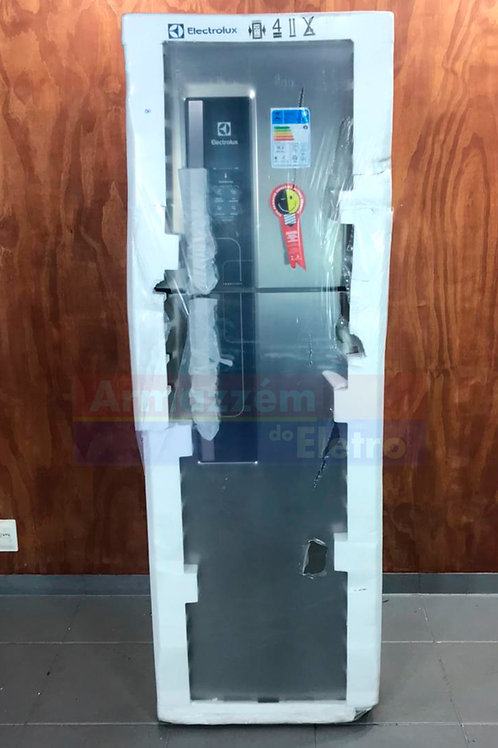 Geladeira Electrolux DF44S 402 Litros Painel Blue Touch - 220V