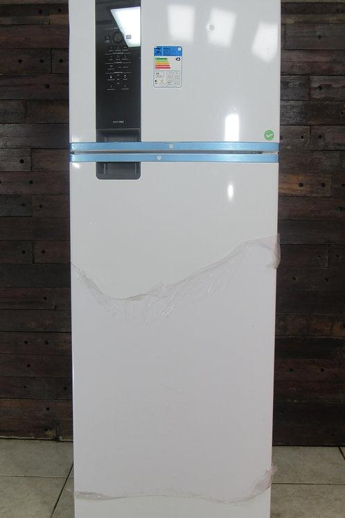Geladeira Brastemp BRM59AB Frost Free Duplex 478 Litros Painel Eletrônico