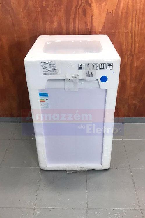 Lavadora Brastemp 14kg BWK14AB (127V)