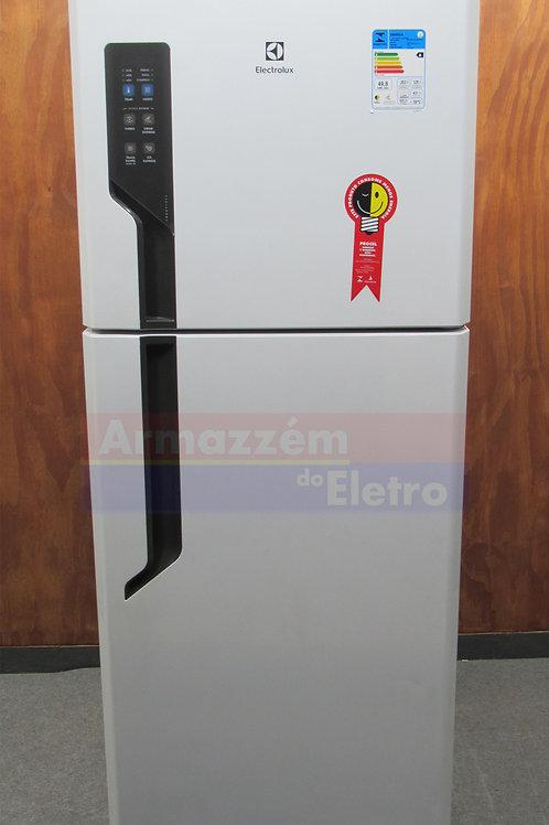 Geladeira/Refrigerador Top Freezer 431L Branco TF55