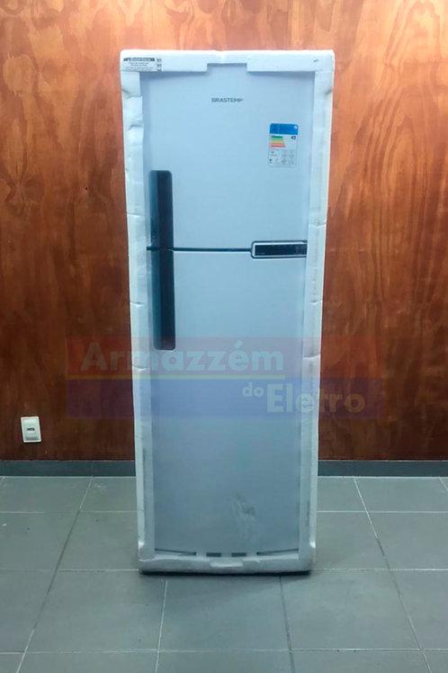 Refrigerador Brastemp 375L BRM44- 127V