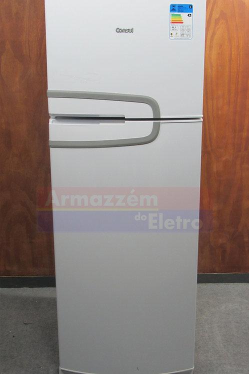 Geladeira Consul CRM39AB Frost Free Duplex 340 Litros