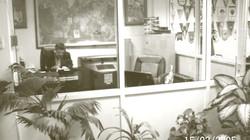 SCI Office [1999]