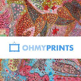 Ohmyprints
