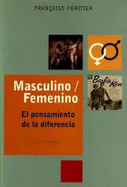 31ra Sesión de Círculo de Lectura: Masculinidades