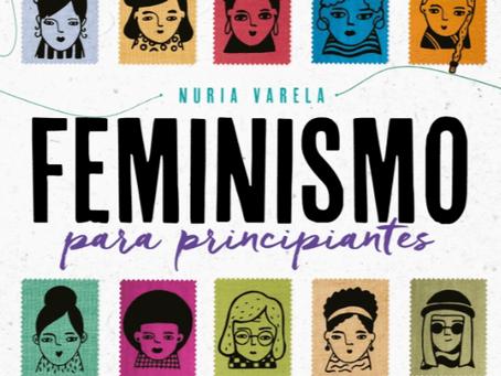23ra Sesión de Círculo de Lectura: Masculinidades