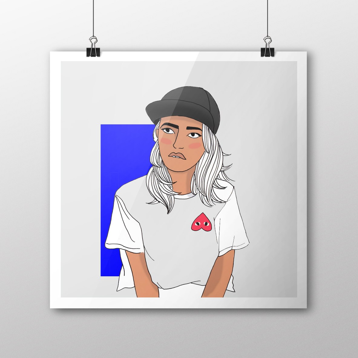 Poster_Random