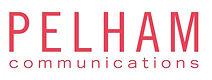 Pelham-logo.jpg