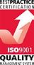 BP_ISO9001_CMYK.png