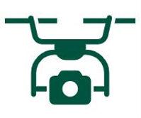Drone Icon.JPG