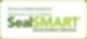 SealSmart-AC-Logo-CMYKOnWhite.png