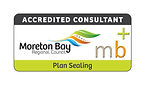 MB-plus-accredited-consultant-logo- Plan