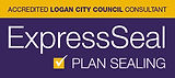 LCC_DOCS-#9472850-v1-Express Seal Plan S