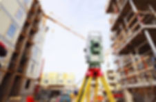 Surveying, instrument, construction, brisbane