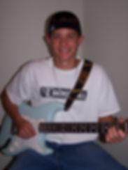 Richie Peters.JPG