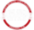 Circle IO Red.png