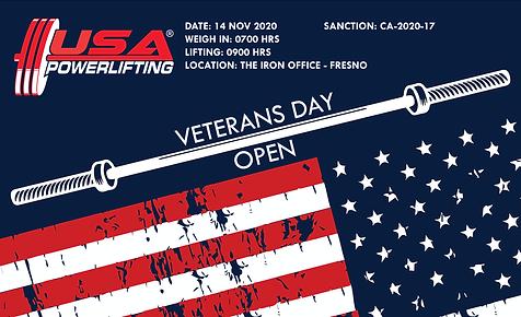 2020-Veterans-Day-Open.png