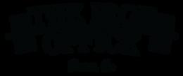 Iron-Office-Logo-Transparent.png