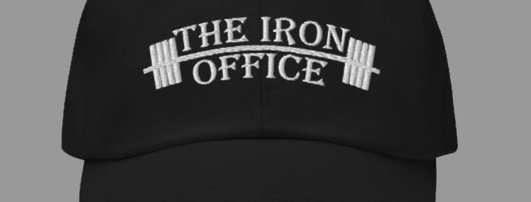 Office Hat