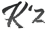 kz.png