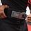 Thumbnail: 13mm Lever Belt