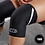 Thumbnail: Eclipse Knee Sleeves