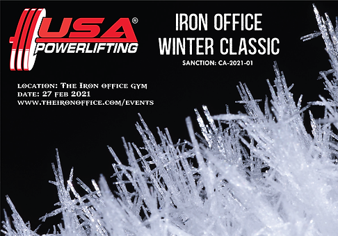 Iron-Office-Winter-Classic.png
