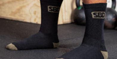 Endure Sports Socks