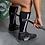 Thumbnail: Eclipse Deadlift Socks