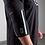 Thumbnail: Eclipse Elbow Sleeves