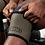 Thumbnail: Endure Knee Sleeves