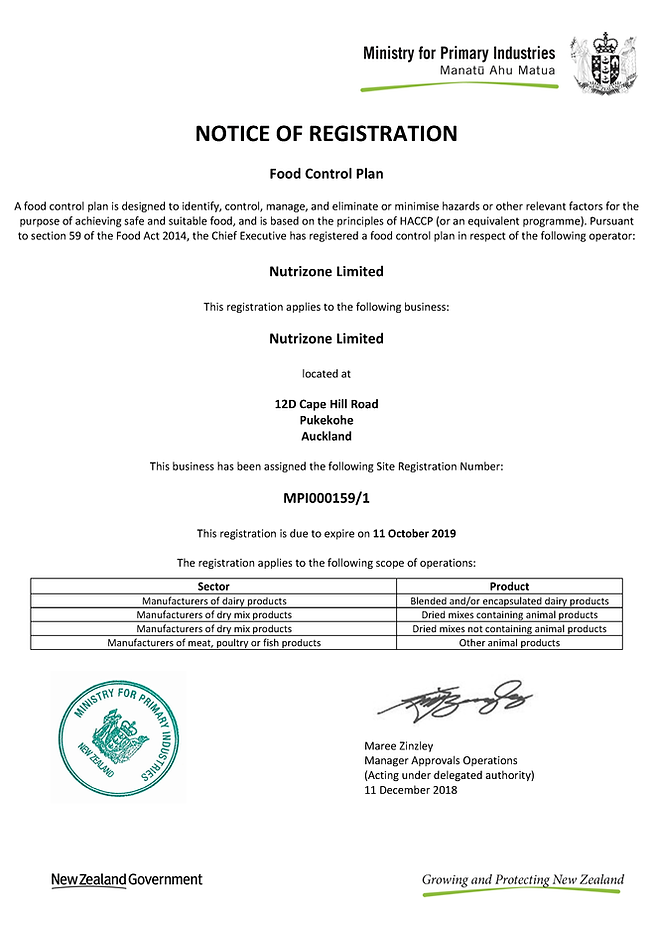 FCP Certificate for Nutrizone_3.png