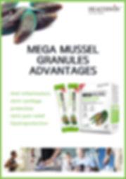 HW_Mega Mussel GRANULES_4.jpg