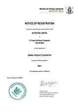 nb01 exporter cert_2.png