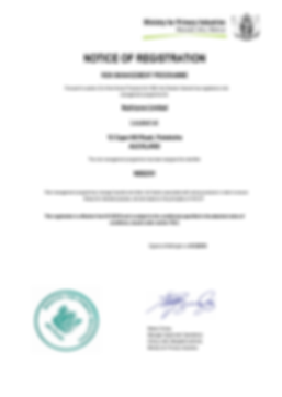 RMP Certificate for Nutrizone_1.png
