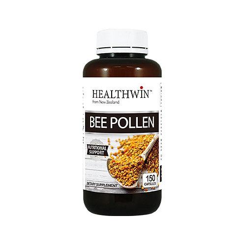 BEE POLLEN 150Capsules