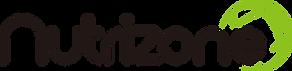 뉴트리존-logo-(1).png