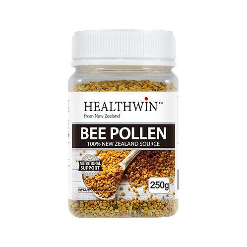 BEE POLLEN 250g