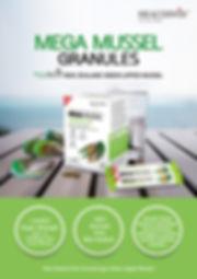 HW_Mega Mussel GRANULES_1.jpg