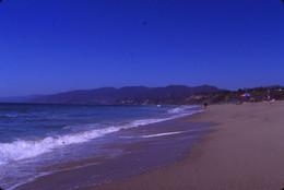 daytime surf.jpg